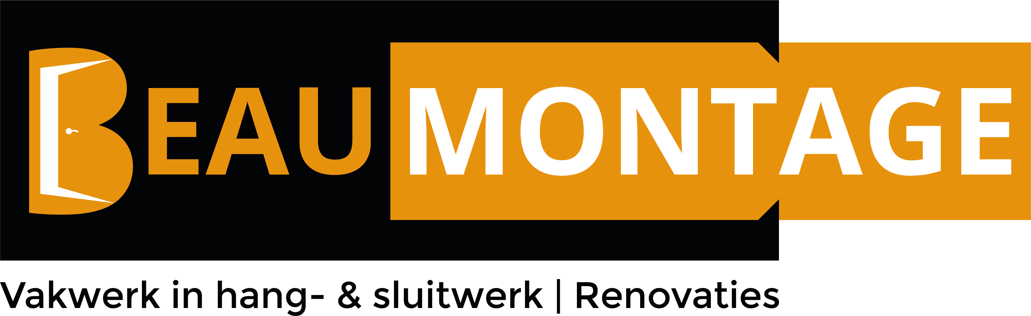 BeauMontage.nl
