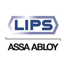 LIPS Assa Abloy