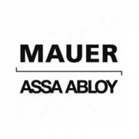 mauer-assa-abloy