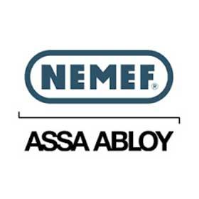 nemef-assa-abloy